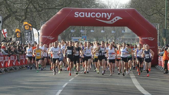 cambridge-half-marathon-full