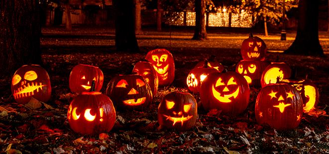 halloween-in-cambridgeshire-full
